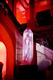 halloween video loop for window projection 18 best halloween images on pinterest halloween ideas halloween