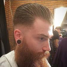 hairstyles for low hairline 184 best mens hairstyles images on pinterest man s hairstyle
