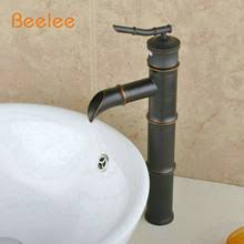 Oil Rubbed Bronze Vessel Sink Faucet Compare Prices On Vessel Sink Faucet Online Shopping Buy Low