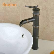 Bathroom Vessel Sink Faucets by Popular Vessel Sink Faucets Bronze Buy Cheap Vessel Sink Faucets