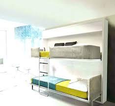 Murphy Bunk Bed Futon Murphy Bunk Bed Ikea Futon Bed Ikea Futon Cama Futon