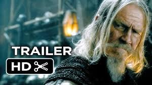 film fantasy streaming 2015 seventh son official trailer 2 2015 jeff bridges julianne