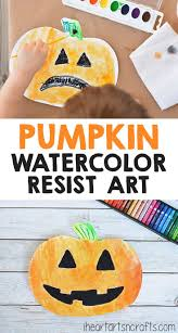 Easy Kid Halloween Crafts by 157 Best Holiday Halloween Images On Pinterest Halloween
