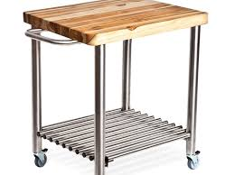 kitchen island beautiful kitchen cart on wheels with drop leaf