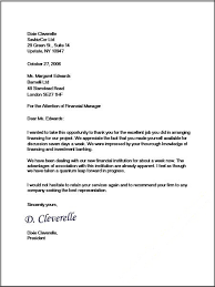 formal business letters templates formal business letter template formal business letter format