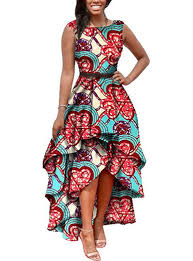 floral dresses for women cheap price