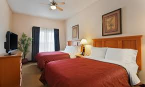 Hotel Suites With 2 Bedrooms Colorado Springs Hotel Rooms Suites Homewood Suites By Hilton