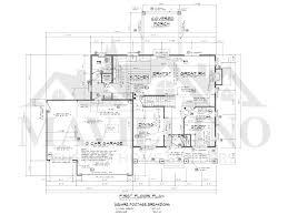 classic floor plans floorplans mavillino custom homes
