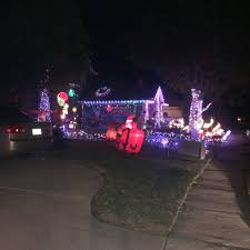 Christmas Lights Ditto Merari Vega Vega Merari Twitter