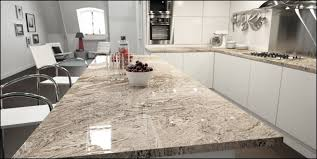 Average Cost Of Kitchen Countertops - kitchen room awesome cosentino quartz lowes quartz kitchen