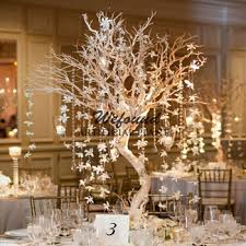 wedding centerpieces for sale wedding centerpiece wedding decoration tree wedding table tree