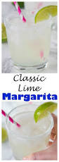 1063 best cocktail ideas images on pinterest cocktail recipes