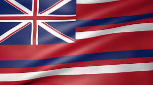 Hawaiian Flag Hawaii State Song Anthem Youtube
