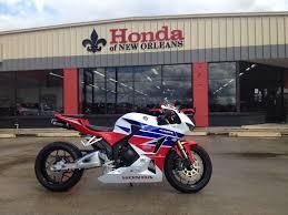 buy honda cbr600rr page 116692 new u0026 used motorbikes u0026 scooters 2013 honda cbr600rr
