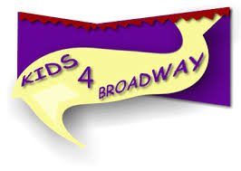 4 broadway our plays squanto and the thanksgiving