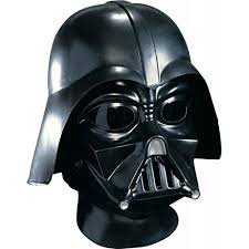 men u0027s halloween costume masks amazon com