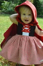 Infant Girls Halloween Costumes 25 Cute Baby Costumes Ideas Funny Baby