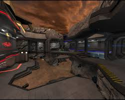 xonotic the free and fast arena shooter xonotic