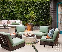 Garden Patio Designs Pictures Patios Design Ideas Pictures And Makeovers