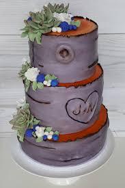 105 best nature wedding cake ideas images on pinterest wedding