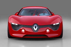 renault sport car renault sport vehicle with excellent features machinespider com