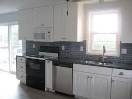 Traditional Backsplashes For Kitchens Furniture Oak Yorktown Cabinets With Ventahoods And Merola Tile