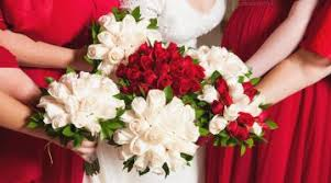 flowers for weddings different flowers for weddings inspirational different flowers for