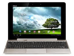 asus android tablet asus eee pad transformer prime android tablet the register