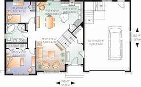 28 multi level floor plans multi level floor plans multi level