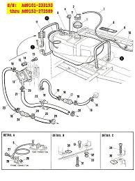 car engine diagram club wiring diagrams instruction
