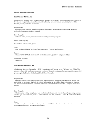 Best Legal Resumes by Family Law Attorney Resume Free Resume Example And Writing Download