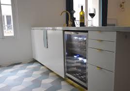 cave a vin encastrable cuisine cave vin encastrable sous plan de travail beautiful wsgdbi with
