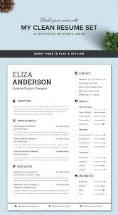 modern resume sles 2017 ms word resume templates ms word