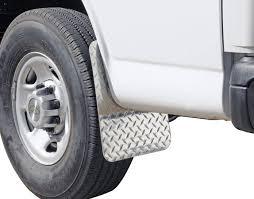 3500 Dodge Truck Mud Flaps - dee zee universal mud flaps autoaccessoriesgarage com