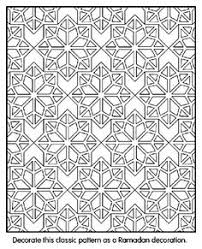 pattern coloring pages for adults to print this free coloring page coloring maze zen flowers