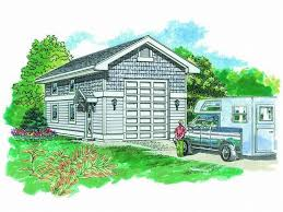 Plans Rv Garage Plans by 033g 0016 Rv Garage Plan Rv Garage Plans Pinterest Rv