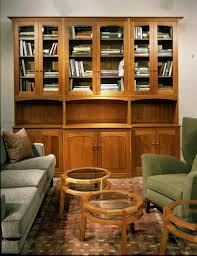 bookcases and wall units for your interior your needs scott