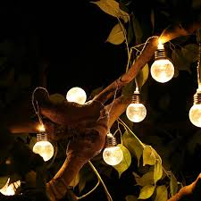 Backyard Party Lights by Online Buy Wholesale Backyard Party Lights From China Backyard