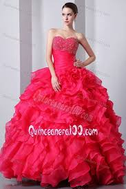 quinceanera dresses coral coral quinceanera dresses gowns quinceanera 100