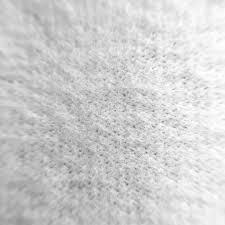 nana s favorite crispy soft sheets 100 supima cotton supercale 100 supima cotton percale luxury sheets perfectlinens com