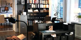 Outdoorsman Home Decor Man Cave Home Office Ideas Multi Purpose Outdoorsman Mancave With