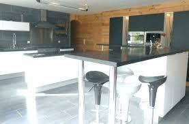 meuble bar de cuisine meuble cuisine bar rangement bar cuisine be table bar cuisine 0