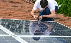 solar panel removal u2014what does it entail and how much does it cost
