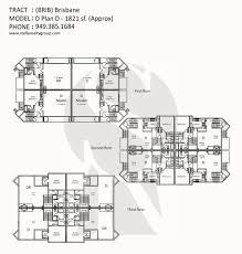 condos for sale in brisbane irvine view floor plans u0026 listings