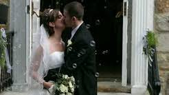 catholic wedding songs catholic wedding songs