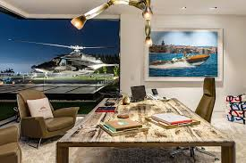 Bel Air Mansion 250 Million Usd Bel Air Mansion Vision Board Worthy Mycomeup