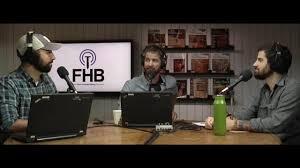 podcast episode 73 u2014 ridge venting and insulating rim joists