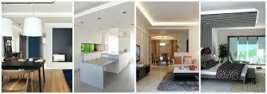plafond suspendu cuisine faux plafond suspendu une solution moderne et pratique