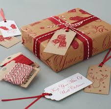 gift wraps gift wrap mauzik wall shop