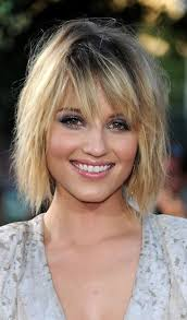 bob haircuts with feathered sides 10 stunning feathered bob hairstyles to inspire you bob hairstyle